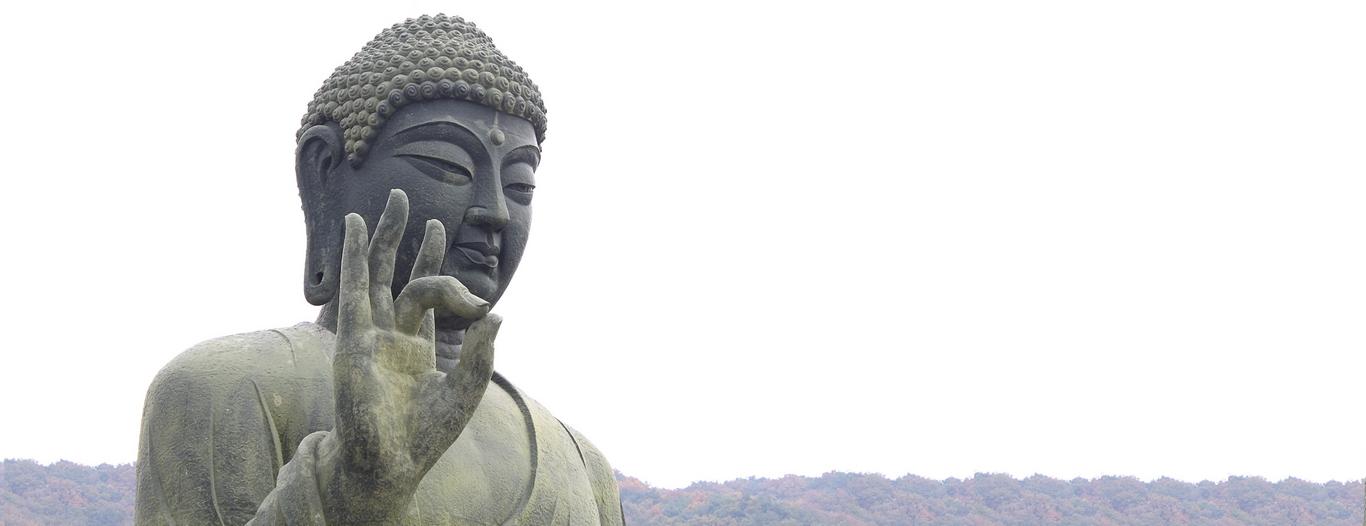 banner2-1366x526-buddha-statue-857914