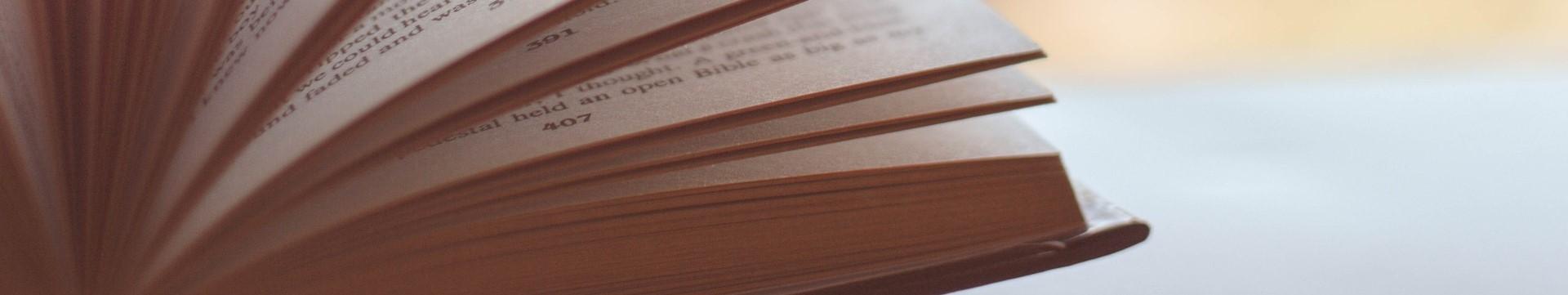 blur-1283865_1920BANNER