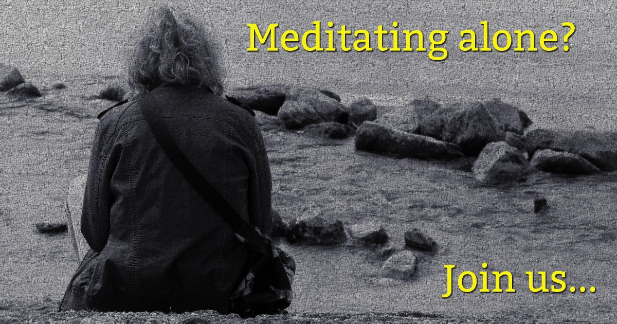 MeditatingAlone-rocks-beach-person-338317