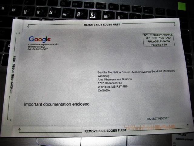 googleValidation