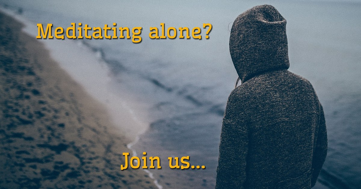 MeditatingAlone-beach-person-692159